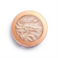 Сияющий хайлайтер Revolution MakeUp Highlight Reloaded Dare to Divulge