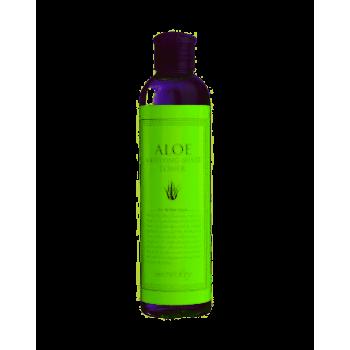 Натуральный увлажняющий тонер для лица с 98% экстрактом алоэ вера Secret Key Aloe Soothing Moist Toner