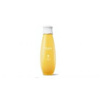 Тоник с цитрусом придающий сияние Frudia Citrus Brightening Toner