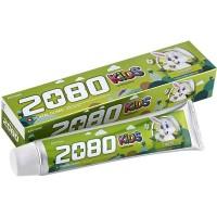 """Зубная паста детская """"Яблоко"""" AEKIUNG 2080"""