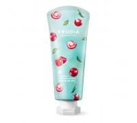 Лосьон для тела с экстрактом вишни Frudia My Orchard Cherry Body Essence