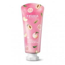 Питательный лосьон для тела с персиком Frudia My Orchard Peach Body Essence