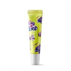 Эссенция для губ с виноградом Frudia Grape Honey Chu Lip Essence