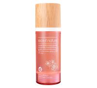Гидрофильное масло-пенка с вишней SECRET NATURE Cherry Blossom Oil to Foam Cleanser