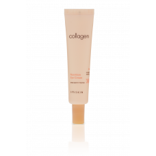 КОЛЛАГЕНОВЫЙ КРЕМ ДЛЯ ВЕК IT`S SKIN COLLAGEN NUTRITION EYE CREAM