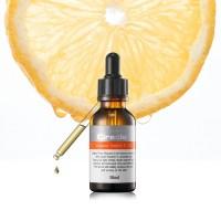 Сыворотка для тусклой кожи с витамином С Ciracle Vitamin C-20