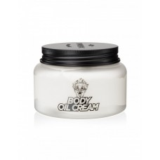 Питательный крем - масло для тела Village 11 Factory Relax-day Body Oil Cream