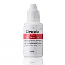 Эмульсия для проблемной кожи Ciracle Anti Blemish Spot Emulsion