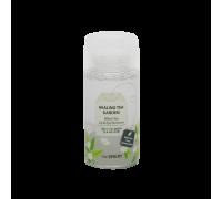 Жидкость для снятия макияжа с глаз и губ на основе белого чая The Saem White Tea Lip Eye Remover