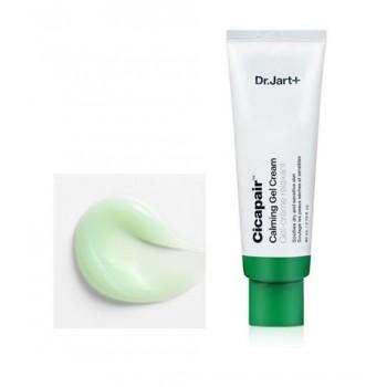 Антистресс гель - крем восстанавливающий Dr.Jart+ Cicapair Calming Gel Cream