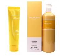 Питательный кондиционер для волос с яичным желтком Valmona Nourishing Solution Yolk-Mayo Nutrient Conditioner
