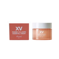 Интенсивно увлажняющий крем с морским коллагеном Esthetic House Marine Collagen Essential Cream