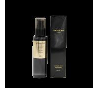 ВОССТАНАВЛИВАЮЩАЯ СЫВОРОТКА ДЛЯ ВОЛОС С АРОМАТОМ ванили Evas Valmona Ultimate Hair Oil Serum Amber Vanilla