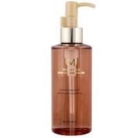 Очищающее масло для снятия макияжа Missha M Perfect B.B Deep Cleansing Oil