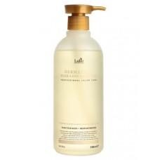 Бессульфатный шампунь против выпадения волос Lador Dermatical Hair - Loss Shampoo