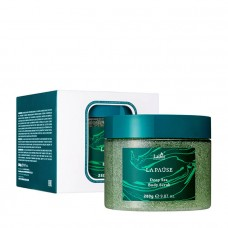 Скраб для тела с морскими минералами Lador La-Pause Deep Sea Body Scrub