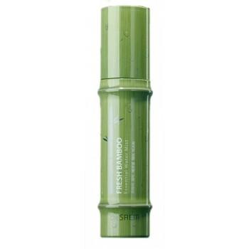 Увлажняющий мист с бамбуком The Saem Fresh Bamboo Essential Water Mist