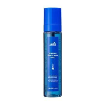 Термозащитный мист-спрей для волос с аминокислотами Lador Thermal Protection Spray