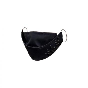 Многоразовая защитная маска Secret Beauty