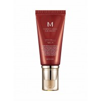 КРЕМ MISSHA M PERFECT COVER BB CREAM SPF42 PA+++