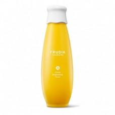 Тоник с цитрусом придающий сияние Frudia Citrus Brightening Toner, 195 мл