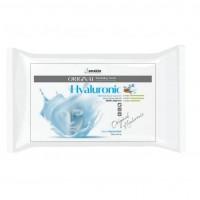 Альгинатная маска с гиалоурановой кислотой Аnskin Hyalutonic Modeling Mask