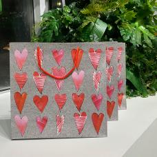 Подарочный пакет #5